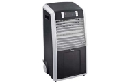 Challenge 7 Litre Air Cooler