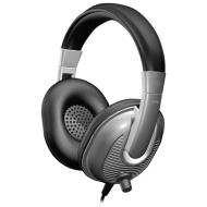 Cyber Acoustics ACM-7002