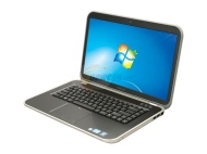 Dell 15R Inspiron 7520