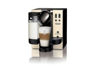 DeLonghi Nespresso Lattissima EN660