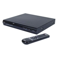 Digital Products International D1816 DVD Player