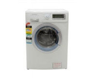 Electrolux EWF14811