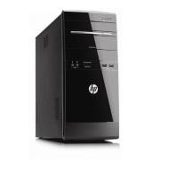 HP G5370uk Desktop PC