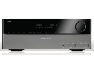 Harman/kardon AVR 460
