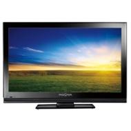 "Insignia™ NS-32L120A13 - 32"" Class (31-1/2"" Diag.) - LCD - 720p - 60Hz - HDTV"