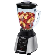 Oster Digital Touch-Screen 450W Blender BVTY06-Z15