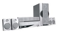 Philips MX5100VR