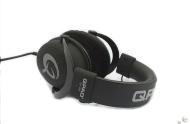 Qpad QH-85 Gaming Headset