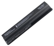 Replacement HP Compaq Presario CQ60-215DX Laptop Battery