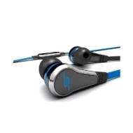 SMS Audio SMS-EB-BLK