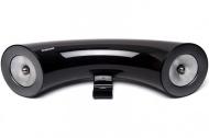 Samsung DA-E650