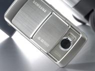 Samsung G 800