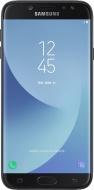 Samsung Galaxy J7 (J730, 2017)