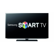 "Samsung 32"" EH5300 Series (UA / UE / UN 32EH5300, 32EH5306, 32EH5330)"