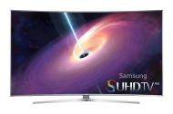 """Samsung 65"""" JS9500 Series (UA / UE / UN 65JS9500, 65JS9502, 65JS9505, 65JS9580, 65JS9590)"""