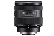 Sony 16-50 mm 2.8