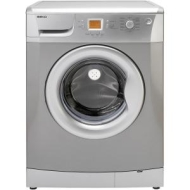 Beko WME 7267 W