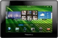 Blackberry PlayBook Tablet with 32GB Memory
