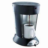 Bunn MCP 1.25-Cup Coffee Maker