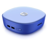 HP Stream 200-010 Mini Desktop