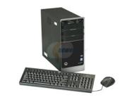 HP p7-1157c (QU036AAR#ABA)