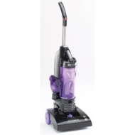 Hoover 2000W Hurricane Pets Upright Bagless Vacuum Model HU4204