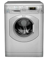 Hotpoint WMD940A