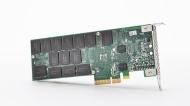 Intel ® SSDPEDMW012T4R5 750