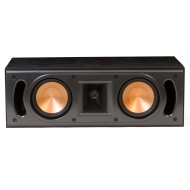 Klipsch RC 42 II