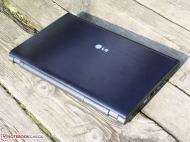 LG A520-T.AE31G