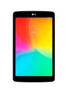 LG G Pad 8 LGV480