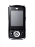 LG KT520