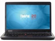 Lenovo Thinkpad E325