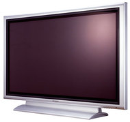 "Maxent MX X3 Series TV (26"", 32"", 42"", 50"")"