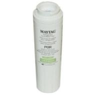 Maytag UKF8001