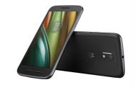 Motorola Moto E (3rd gen) / Motorola Moto E (3rd Gen.) / Motorola Moto E3