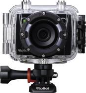 Rollei Bullet HD 5S