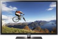 Samsung 46D6300 Series (UN46D6300 / UE46D6300)