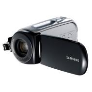 Samsung VP MX10