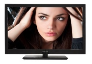"Sceptre Inc. 39"" Class 1080p 60Hz LCD HDTV - X408BV-FHDU Black 40 to 49 in."