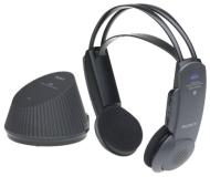 Sony MDR RF930K