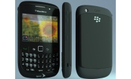 Top 3 Blackberry products
