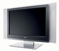 "Toshiba WL36 Series TV (26"", 32"")"