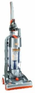 Vax Power 6 Pet 30th Anniversary Edition Bagless Upright Vacuum Cleaner