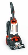 VAX W90-RU-A Rapide Ultra 2