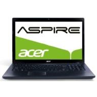 Acer Aspire 7739Z