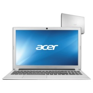Acer TravelMate 6490 Series