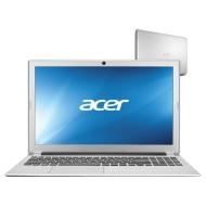 Acer TravelMate 6490 Series
