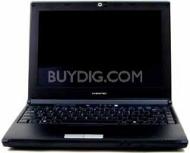 "AVERATEC 2573 - Turion 64 X2 TL-60 - RAM 3 GB - HDD 250 GB - DVD?RW / DVD-RAM - Mobility Radeon X1270 - WLAN : 802.11b/g - Vista Home Premium - 12.1"""