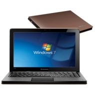 BILINGUAL Intel - Core i5 - 470UM - 1.33 GHz - DDR3 SDRAM - RAM: 4 GB - 320 GB -
